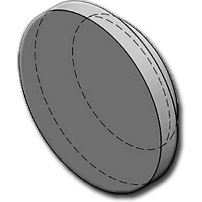 A HCCFI széria kifejezettenkarimás vagy egyéb első felfogatással rendelkező hengerekszámára lett kifejlesztve.