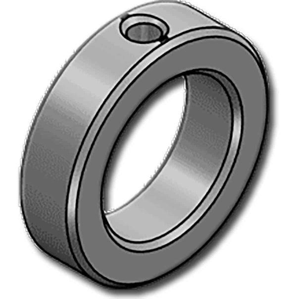 """A """"HWRE / HWREN"""" sorozatú""""GE"""" csapágy hegeszthető gyűrűje,kettősésegyszeresműködésű hidraulikus munkahengerekgyártására alkalmas. Fe510C, a végcsatlakozóval és / vagy akrómozott rúddalhegesztett és a GE csapágyazással kiegészítve (nem tartozék) teszi lehetővé a csapok rögzítését és sugárirányú mozgását. HHSC széria standard hengerünkben használjuk. Ez a tételkülönösen ajánlott a mobil és ipari ágazatokban."""